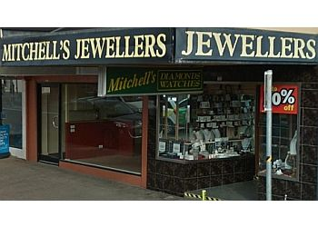 Mitchell's Jewellers