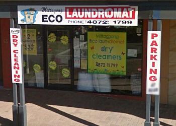 Mittagong Eco Laundromat