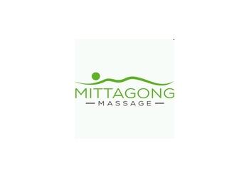 Mittagong Massage