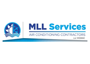 Mll Services