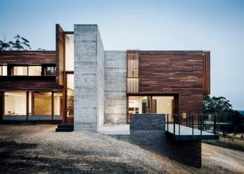 Moloney Architects Pty Ltd