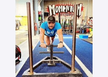 3 Best Gyms in Warrnambool, VIC - Top Picks March 2019
