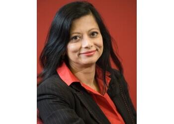 Dr. Jayashri Kulkarni
