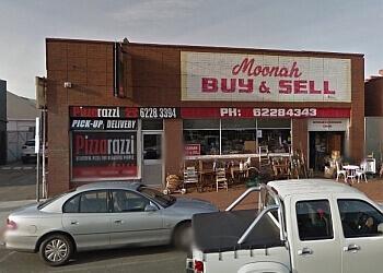 Moonah Buy & Sell