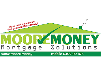 Moore Money Mortgage Solutions