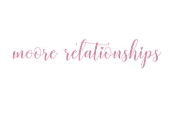 Moore Relationships