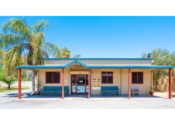 Moorong Veterinary Clinic