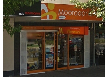 Mooroopna Pharmacy