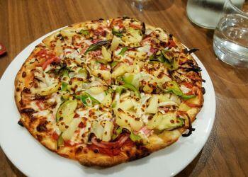 Mooroopna Pizzeria & Wine Bar