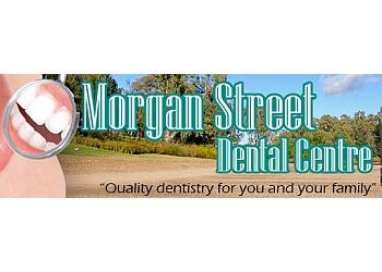 Morgan Street Dental Centre