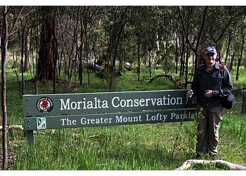Morialta Conservation Park Trail