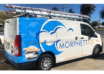 Morphett Air