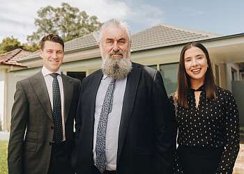 Morrisons – Criminal and Traffic Law Specialists