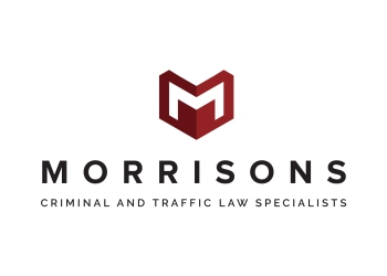 Morrisons Law Group