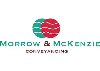 Morrow & McKenzie Conveyancing