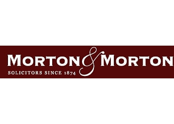 Morton & Morton Solicitors