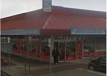 Morwell Fish and Chips