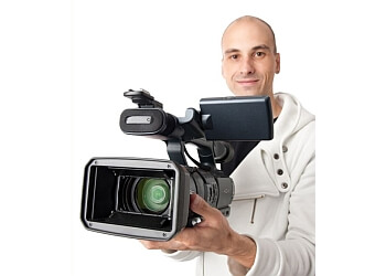 Moving Image Media