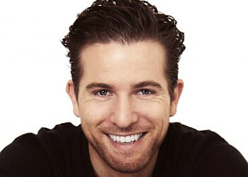 Moving Minds Hypnotherapy