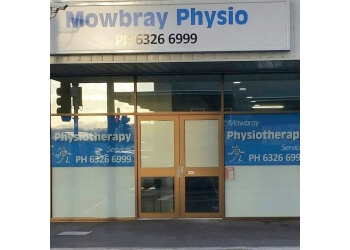 Mowbray Physiotherapy Services