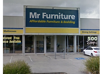 Mr Furniture