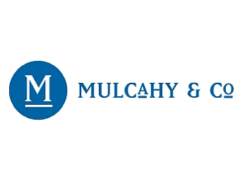 Mulcahy & Co