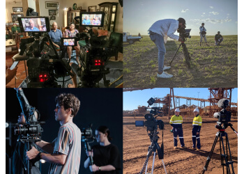 Mullermind Creative