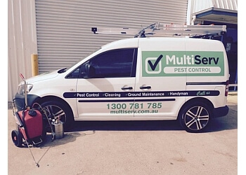 MultiServ Property Services