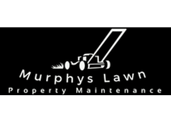 Murphy's Lawn  Property Maintenance