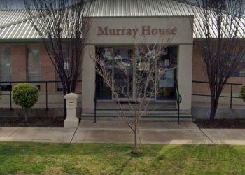 Murray House  Aged Care