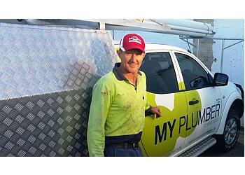 My Plumber Townsville