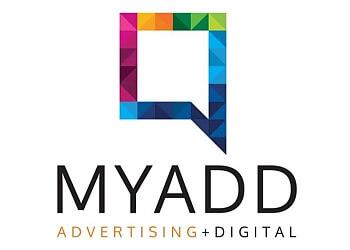 Myadd