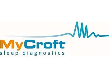 Mycroft Sleep Diagnostics