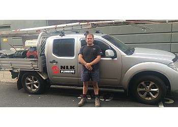 NLK Plumbing Pty Ltd.