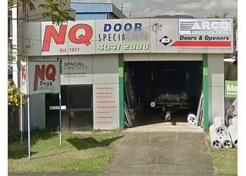 NQ Door Specialists