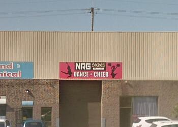 NRG Studios Illawarra