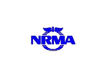 NRMA Driver Training