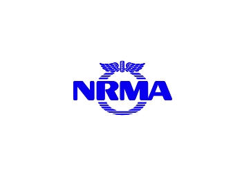 NRMA Safer Driving School