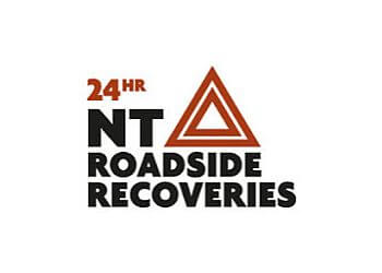 NT Roadside Recoveries
