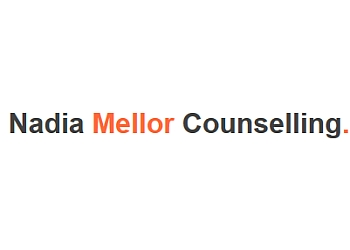 Nadia Mellor Counselling & Consultancy