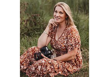 Nadine T Photography