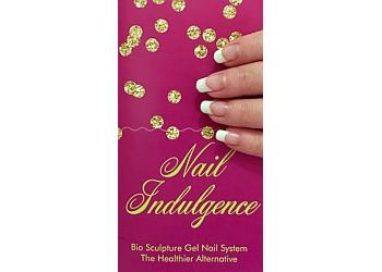 Nail Indulgence