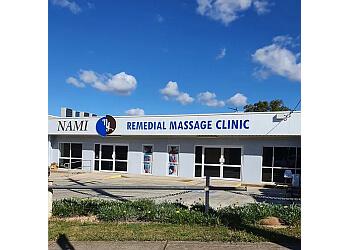 Nami Remedial Massage Clinic