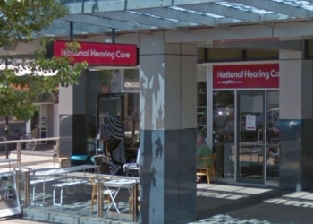 National Hearing Care