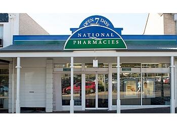 National Pharmacies