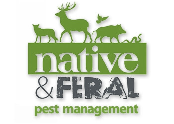 Native & Feral Pest Managment