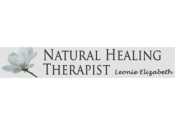 Natural Healing Therapist