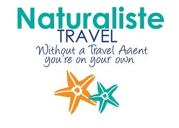 Naturaliste Travel