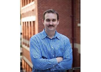 Neal Schutte
