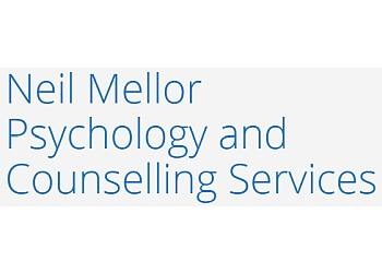 Neil Mellor Psychology and Counselling Services
